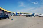 Авторынок «7AUTO» (Seven Auto, Севен Авто) в городе Обнинске