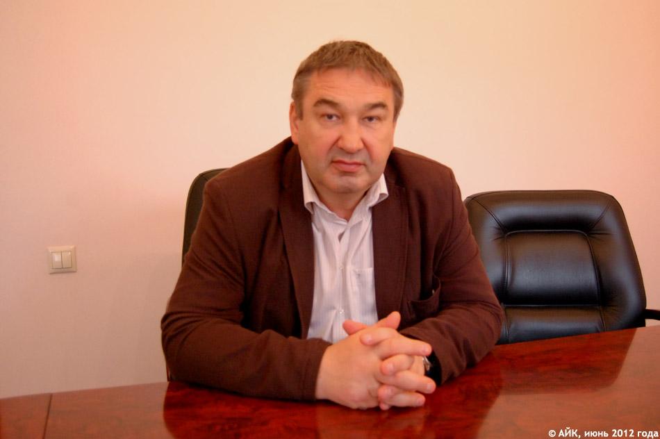 Андрей Алексеевич Шухардин