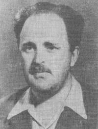 Андрей Капитонович Красин