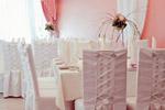Свадебное агентство «Антураж» в городе Обнинске