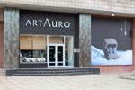 Ювелирный бутик «Арт Ауро» (Art Auro) в городе Обнинске