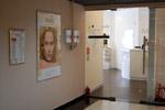 Институт красоты «Бабор» (BABOR) в городе Обнинске