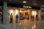 Магазин одежды «Баон» (BAON) в городе Обнинске