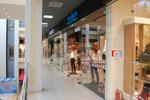 Магазин одежды «Бифри» (befree) в городе Обнинске