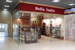 Магазин обуви «Белла Италия» (Bella Italia) в городе Обнинске