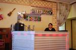 Кафе-бар «Беседка» в городе Обнинске
