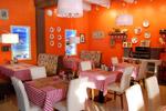 Ресторан-пиццерия «Бьянко Россо» в городе Обнинске