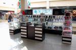 Магазин бижутерии «Бижутелла» (Bijutella) в городе Обнинске
