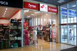 Магазин белья «Бутик Желаний» в городе Обнинске