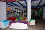 Центр активного отдыха «Карпе Дием» (Carpe Diem) в городе Обнинске