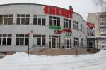 Развлекательный комплекс «Вишня» (Cherry / Черри) в городе Обнинске