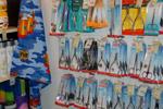 Магазин натуральной косметики «Чистотел» в городе Обнинске