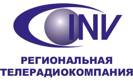 Телерадиокомпания «CINV» (СИНВ) в городе Обнинске