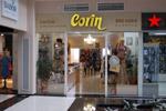 Магазин белья «Корин» (Corin) в городе Обнинске