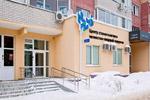 Центр стоматологии и челюстно-лицевой хирургии в городе Обнинске