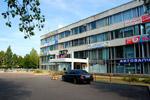 Торговый центр «Дом Быта» в городе Обнинске
