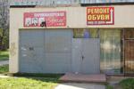 Парикмахерская «Эдель» в городе Обнинске