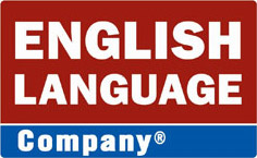 Школа английского языка «English Language Company» в городе Обнинске