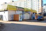 Магазин «Фермер» в городе Обнинске