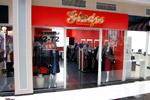 Магазин одежды «Глэдис» (Gladys) в городе Обнинске