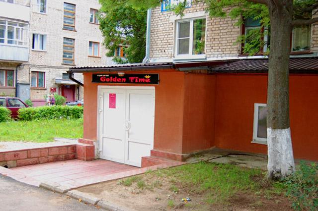 лучшие салоны красоты в москве лореаль