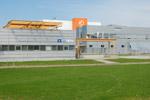 Производственный комплекс «Хемофарм» в городе Обнинске