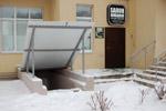 Тату-студия «Домашний Салон» (Dомашний Sалон) в городе Обнинске