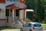 Салон красоты «Константин Студио» в городе Обнинске
