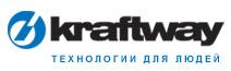 Компания «Крафтвэй» (Kraftway) в городе Обнинске