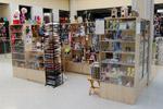 Магазин «Лавка чудес» в городе Обнинске