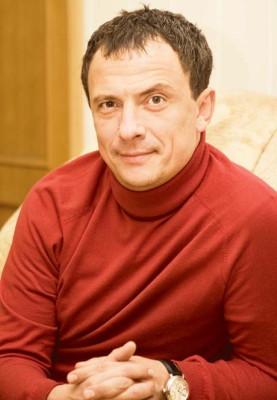 Лев Александрович Березнер