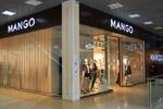 Магазин одежды «Манго» (MANGO) в городе Обнинске