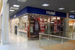 Магазин одежды «Мави» (mavi) в городе Обнинске