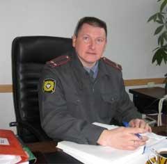 Игорь Сергеевич Мазелов