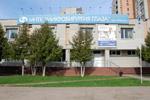 МНТК «Микрохирургия глаза» имени Фёдорова в городе Обнинске