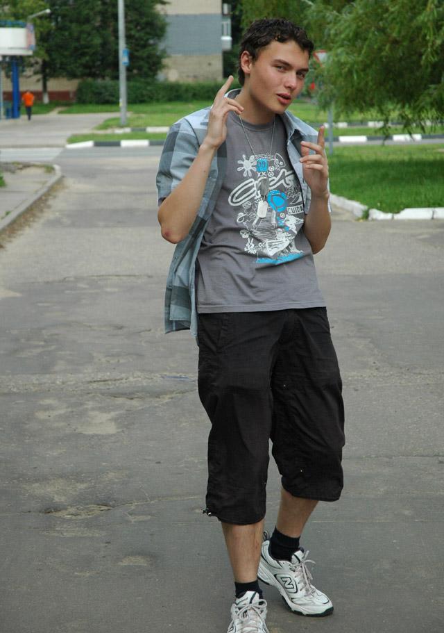 Monolit (Салих Халиков)
