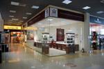 Магазин «Московский ювелирный завод» в городе Обнинске