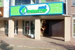 Магазин «Мой компьютер» в городе Обнинске