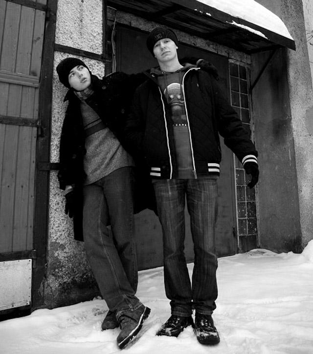 Музыкальная группа «Майнд Плэйерс» (Mind Players) в городе Обнинске