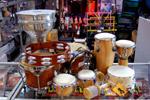 Магазин «Музыкальные инструменты» в городе Обнинске