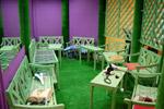 Wellness-клуб «Новый Тонус» (НьюТон) в городе Обнинске