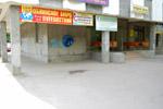 Туристическая фирма «Обнинское бюро путешествий» в городе Обнинске
