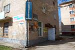 Парикмахерская «Олейникъ» в городе Обнинске