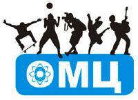 Логотип ОМЦ