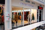 Магазин одежды «Перспектив» (Perspective) в городе Обнинске