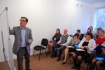 Центр поддержки и развития «Перспективы» в городе Обнинске
