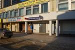Отделение почтовой связи №9 в городе Обнинске