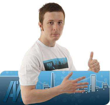 Миссия исследовательского центра «АЙК Обнинск»