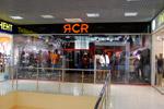 Магазин одежды «РСР» (RCR / ЯCR) в городе Обнинске