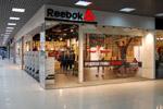 Магазин «Рибок» (Reebok) в городе Обнинске